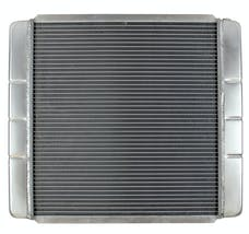 Northern Radiator 209600B Custom Radiator Kit - All Aluminum
