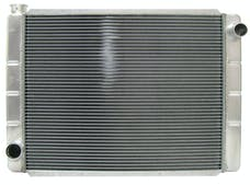 Northern Radiator 209672 19 x 28 Ford/Mopar Radiator