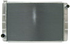 Northern Radiator 209673 19 x 31 Ford/Mopar Radiator
