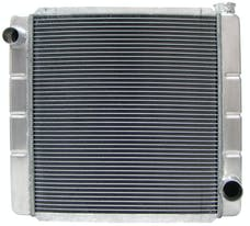 Northern Radiator 209674 19 x 22 GM Radiator