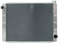 Northern Radiator 209676 19 x 28 GM Radiator