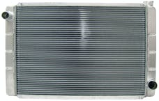 Northern Radiator 209677 19 x 31 GM Radiator