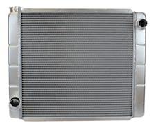 Northern Radiator 209678 19 x 24 Ford/Mopar Radiator