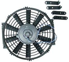 Northern Radiator BM346938 Economy Series. 12 Inch Fan Kit - Reversible