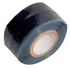 Northern Radiator Z16662 Self Fusing Silicone Tape - Black
