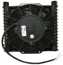 Northern Radiator Z18041 Engine Or Transmission Oil Cooler Kit
