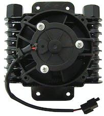 Northern Radiator Z18042 Engine Or Transmission Oil Cooler Kit