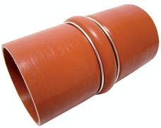 Northern Radiator Z71077 Silicone Charge Air Cooler Hose