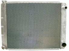 Northern Radiator Z96900 19 x 31 Shaker Screen