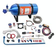 NOS 02125NOS Full Kit with Bottle