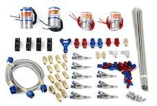NOS 02462-S-JRNOS Plumbing Kit Pro  Fogger
