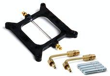 NOS 12520NOS Service Parts (Plates etc.)