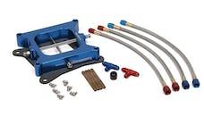 NOS 12566NOS Service Parts (Plates etc.)