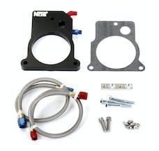 NOS 13434NOS Service Parts (Plates etc.)
