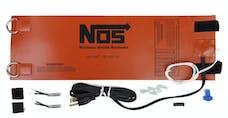 NOS 14164-110NOS NOS Accessories