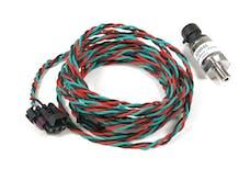 NOS 15661NOS Launcher Pressure Sensor Upgrade