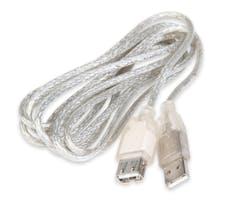 NOS 15662NOS Launcher USB Comm Cable