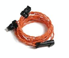 NOS 15664NOS Launcher NOSBUS Cable - 12ft