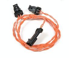 NOS 15665NOS Launcher NOSBUS Cable - 4ft