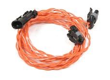 NOS 15666NOS Launcher NOSBUS Cable - 8ft