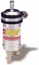 NOS 15760NOS Fuel Pumps and parts