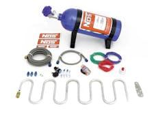 NOS 16034NOS Inter Cooler Spray Bar Kit