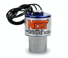 NOS 18010NOS Solenoids and parts