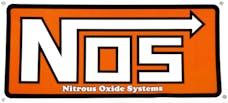NOS 19302NOS Small Banner