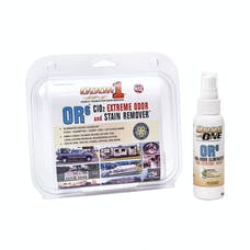 Odor 1 736623 OR6 CLO2 Odor and Stain Removal- Seal of approval from CRI