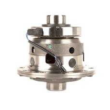 Omix-Ada 16505.42 Differential, Assembly, Tru-Lok, w 7/16 Ring Bolt