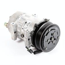 Omix-ADA S-55037359 Compressor, AC