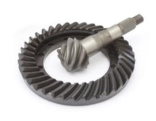 Omix-ADA TLC-529-ZG Ring and Pinion, 5.29 Ratio, Rear