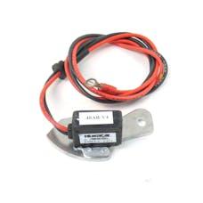 Pertronix 12610 PerTronix 12610 Ignition Control Module