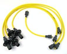 PerTronix 704501 Spark Plug Wire Set