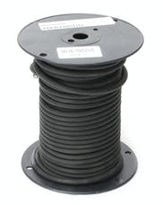 Pertronix 70S210 PerTronix 70S210 Spark Plug Wire Set