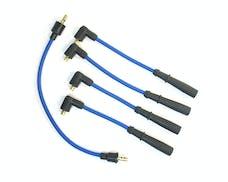 PerTronix 804311 Spark Plug Wire Set