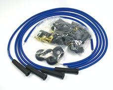 Pertronix 8043VW PerTronix 8043VW Spark Plug Wire Set