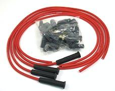 Pertronix 804480 PerTronix 804480 Spark Plug Wire Set