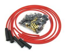 Pertronix 8044VW PerTronix 8044VW Spark Plug Wire Set