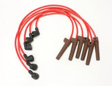 PerTronix 806420 Spark Plug Wire Set