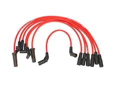 PerTronix 806426 Spark Plug Wire Set