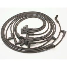 Pertronix 808213 Spark Plug Wire Set
