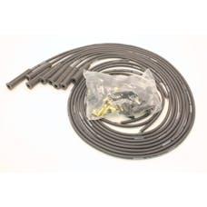 Pertronix 808280 PerTronix 808280 Spark Plug Wire Set