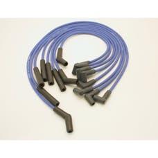 Pertronix 808302 Spark Plug Wire Set