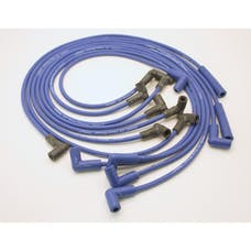 Pertronix 808308 Spark Plug Wire Set