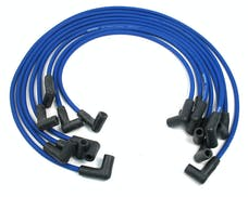 Pertronix 808311 Spark Plug Wire Set