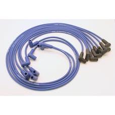 PerTronix 808314 Spark Plug Wire Set