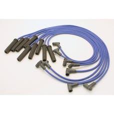 Pertronix 808317 Spark Plug Wire Set
