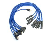 Pertronix 808321 Spark Plug Wire Set