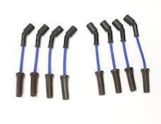 PerTronix 808329 Spark Plug Wire Set